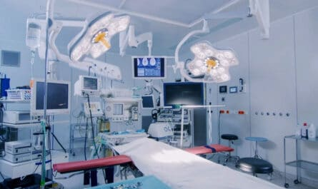 what-do-operating-room-nurses-do