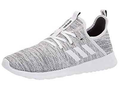 adidas-cloudfoam-pure-running-shoe