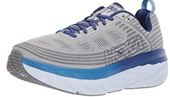 hoka-one-one-mens-bondi-6-running-shoes