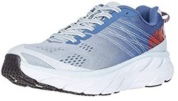 hoka-one-one-womens-clifton-6-running-shoes