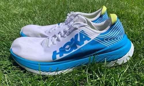 hoka-shoes-for-nurses