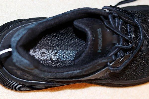 inside-hoka-shoes-insole