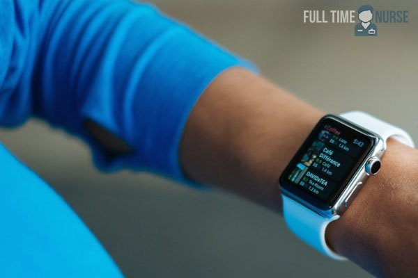 apple-watch-for-nursing-students