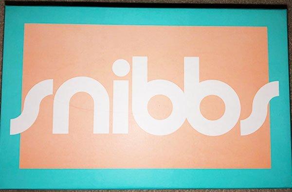 snibbs-box