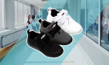snibbs-shoes-for-nurses-review