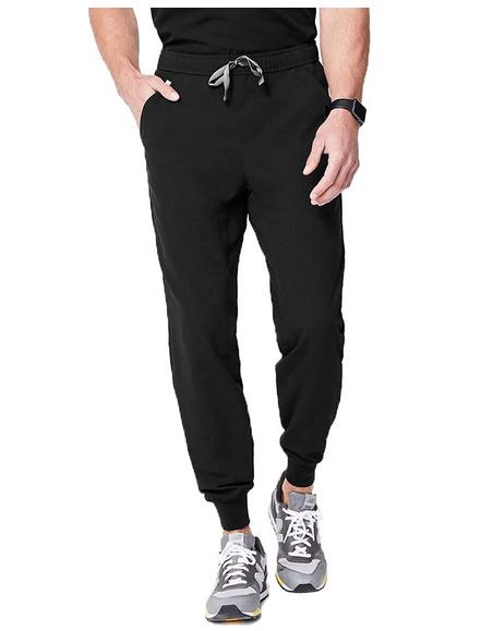 figs-tansen-jogger-scrub-pants