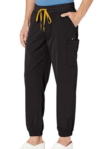 carhartt-mens-cargo-jogger-scrub-pants