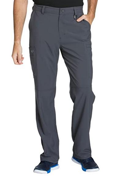cherokee-infinity-scrub-pants