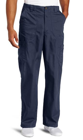 carhartt-ripstop-mens-multi-cargo-scrub-pant