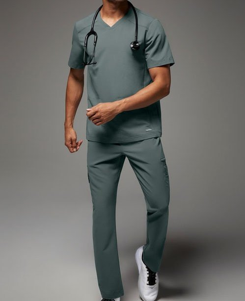 what-are-the-best-scrubs-for-men