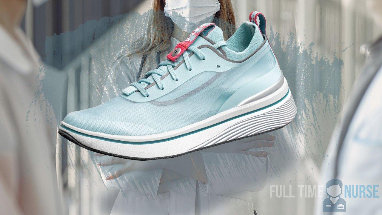 bala-shoes-for-nurses
