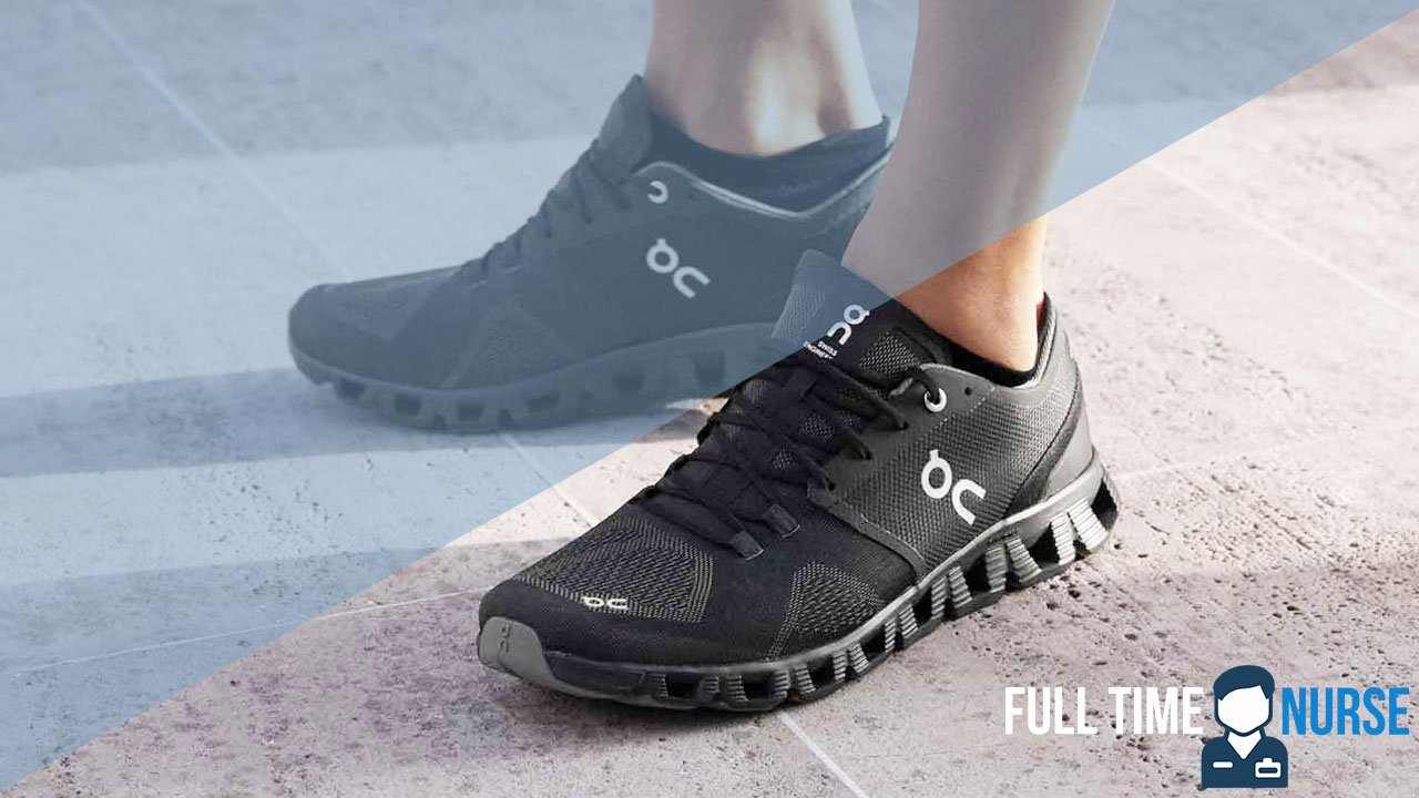 on-running-shoes-for-nurses-review